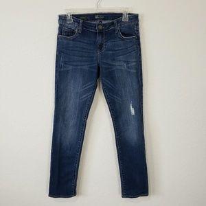 Kut from the Kloth | Boyfriend Jeans